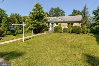 908 S Warfield Drive, Mount Airy, MD 21771 - #: MDFR250698
