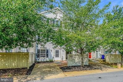 1013 Robin Hill Terrace, Frederick, MD 21702 - #: MDFR250782