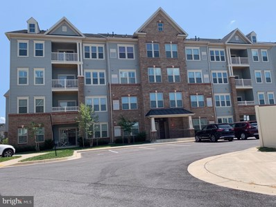 4861 Finnical Way UNIT #101, Frederick, MD 21703 - #: MDFR250824