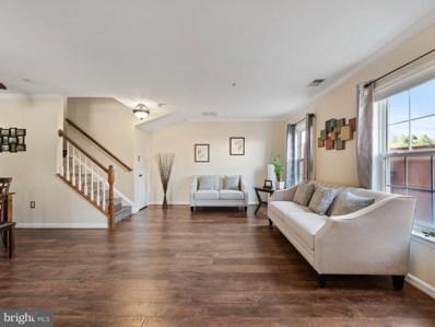 5068 Croydon Terrace, Frederick, MD 21703 - #: MDFR250922