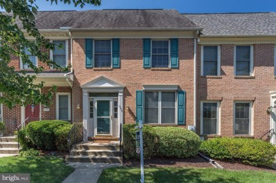 2435 Rippling Brook Road, Frederick, MD 21701 - #: MDFR250940