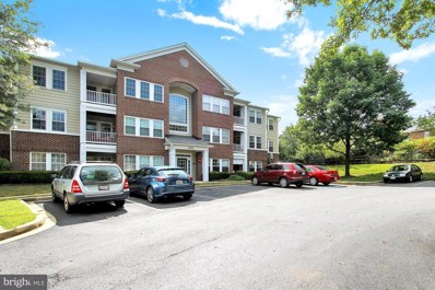2404 Ellsworth Way UNIT 3A, Frederick, MD 21702 - #: MDFR251046
