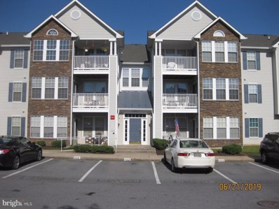 5601 Avonshire Place UNIT B, Frederick, MD 21703 - #: MDFR251322