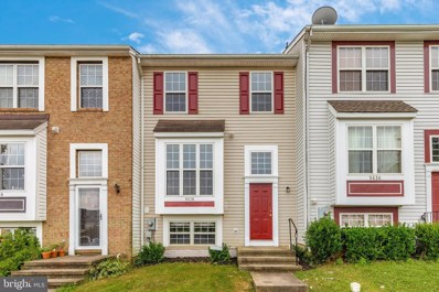 5638 Joseph Court, New Market, MD 21774 - #: MDFR251330