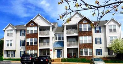 5620 Avonshire Place UNIT F, Frederick, MD 21703 - #: MDFR251394