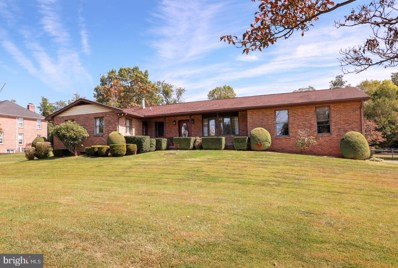 7839 Ridge Road, Frederick, MD 21702 - #: MDFR251606
