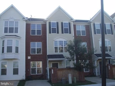 111 Wild Fig Court, Frederick, MD 21702 - #: MDFR251622