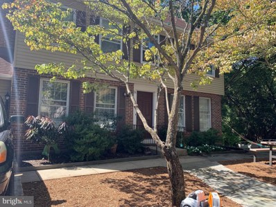 98 Andover Court, Frederick, MD 21702 - #: MDFR251636