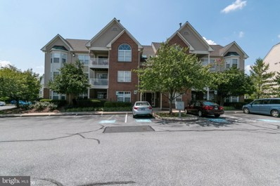 6101 Springwater Place UNIT 1103, Frederick, MD 21701 - #: MDFR251778