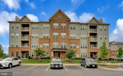 6521 Walcott Lane UNIT 301, Frederick, MD 21703 - #: MDFR252022