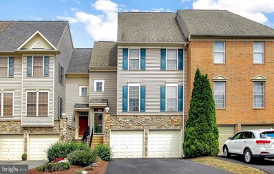 2402 Rippling Brook Road, Frederick, MD 21701 - #: MDFR252150
