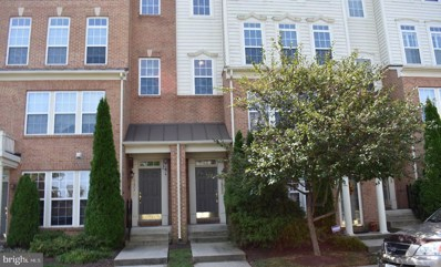 1795-B  Wheyfield Drive UNIT 17-B, Frederick, MD 21701 - #: MDFR252358