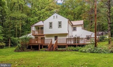 12101 Baugher Road, Thurmont, MD 21788 - #: MDFR252362