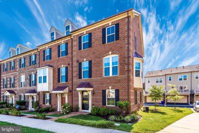 3535 Katherine Way, Frederick, MD 21704 - #: MDFR252372