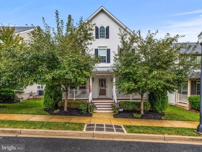 2103 Artillery Road, Frederick, MD 21702 - #: MDFR252418