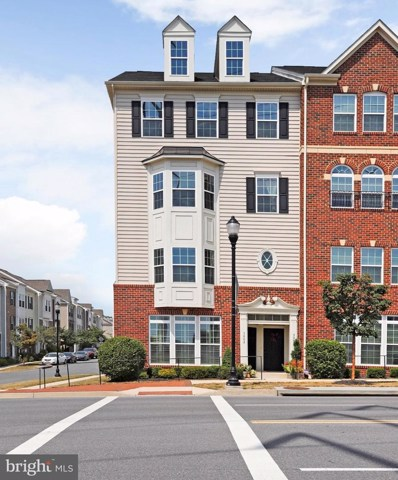 300-A  Mill Pond Road, Frederick, MD 21701 - #: MDFR252728
