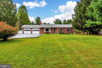5426 Sidney Road, Mount Airy, MD 21771 - #: MDFR252764