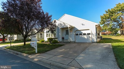 7076 Catalpa Road, Frederick, MD 21703 - #: MDFR252770