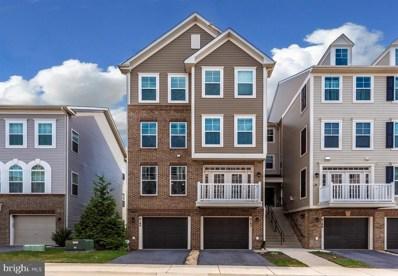 6182 Murray Terrace, Frederick, MD 21703 - #: MDFR252898