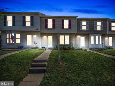 6830 Snow Goose Court, Frederick, MD 21703 - #: MDFR252906