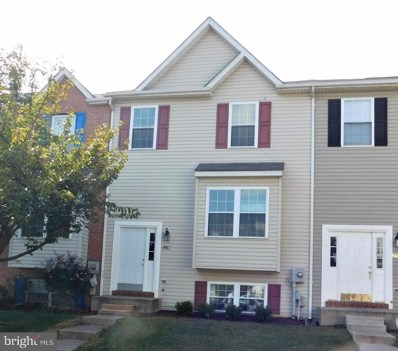 5782 Indian Cedar Ct, Frederick, MD 21703 - #: MDFR252908