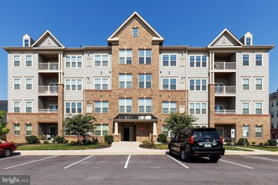 6501 Walcott Lane UNIT 203, Frederick, MD 21703 - #: MDFR252980