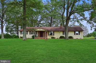 5730 Woodville Road, Mount Airy, MD 21771 - #: MDFR253010