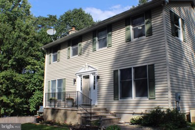 7738 Talbot Run Road, Mount Airy, MD 21771 - #: MDFR253036