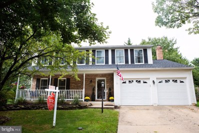 2185 Westham Court, Frederick, MD 21702 - #: MDFR253346