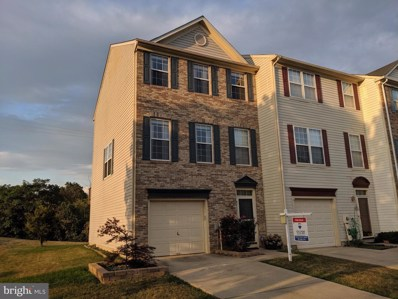 950 Turning Point Court, Frederick, MD 21701 - #: MDFR253414