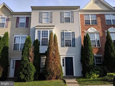 2548 Carrington Way, Frederick, MD 21702 - MLS#: MDFR253738