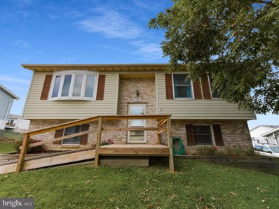 104 Walden Way, Mount Airy, MD 21771 - #: MDFR253818
