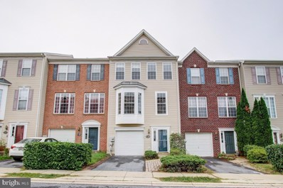 2497 Lakeside Drive, Frederick, MD 21702 - #: MDFR254174