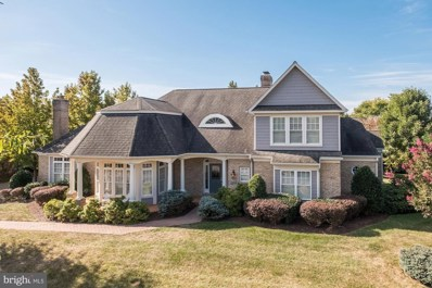 2669 Brook Valley Road, Frederick, MD 21701 - #: MDFR254176