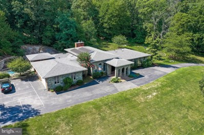 5386 Stone Road, Frederick, MD 21703 - #: MDFR254220
