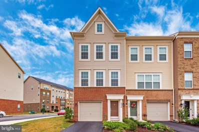 6078 Forum, Frederick, MD 21703 - #: MDFR254310
