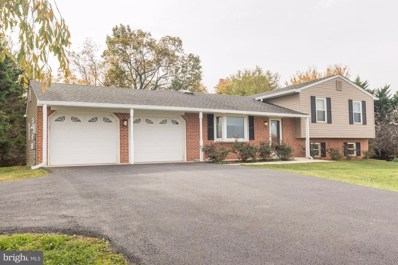 4004 Middleton Drive, Monrovia, MD 21770 - #: MDFR254340