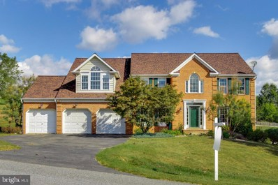 13692 Samhill Drive, Mount Airy, MD 21771 - #: MDFR254378