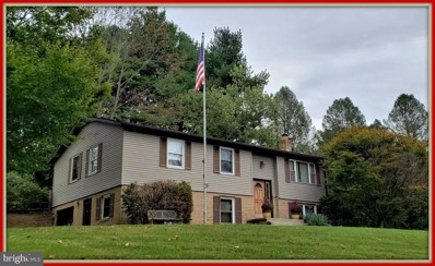 8623 Mount Tabor Road, Middletown, MD 21769 - #: MDFR254514