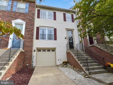 6125 Baldridge Terrace, Frederick, MD 21701 - #: MDFR254516