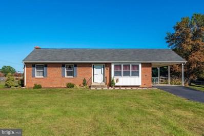 5902 Laurel Court, Adamstown, MD 21710 - #: MDFR254624