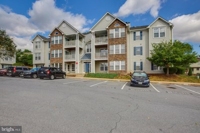 5620 Avonshire Place UNIT A, Frederick, MD 21703 - #: MDFR254628