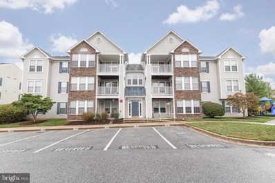 5650 Wade Court UNIT L, Frederick, MD 21703 - #: MDFR254692