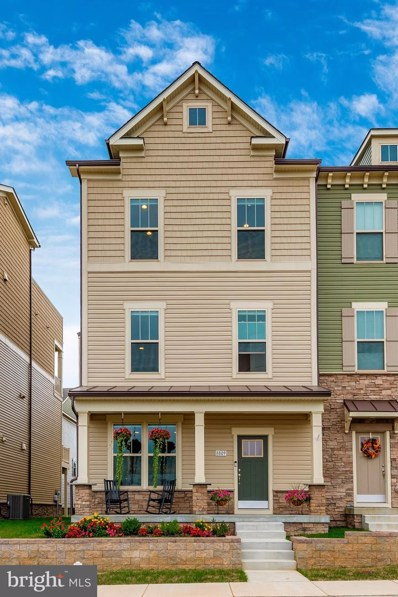 8809 Shady Pines Drive, Frederick, MD 21704 - #: MDFR254720