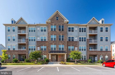 6501 Walcott Lane UNIT 304, Frederick, MD 21703 - #: MDFR254722