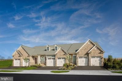 9245 Bealls Farm Road, Urbana, MD 21704 - #: MDFR254770