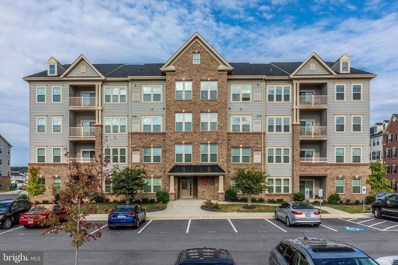 6501 Walcott Lane UNIT 302, Frederick, MD 21703 - #: MDFR254934