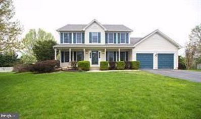 106 Mariam Pass, Middletown, MD 21769 - #: MDFR254998