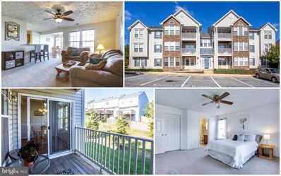 5620 Avonshire Place UNIT F, Frederick, MD 21703 - #: MDFR255086