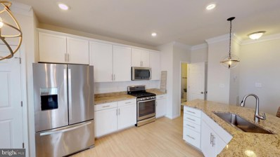 5922 Forum Square, Frederick, MD 21703 - MLS#: MDFR255188